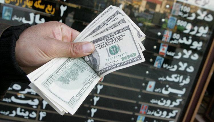 تازهترین قیمت دلار و سکه در بازار
