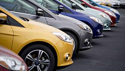 قیمت خودروهای داخلی در آخرین روز مرداد