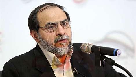 (ویدئو) انتقاد تند و تیز رحیمپور ازغدی از حوزههای علمیه