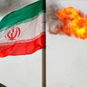اقدام معنادار چین برای ایران