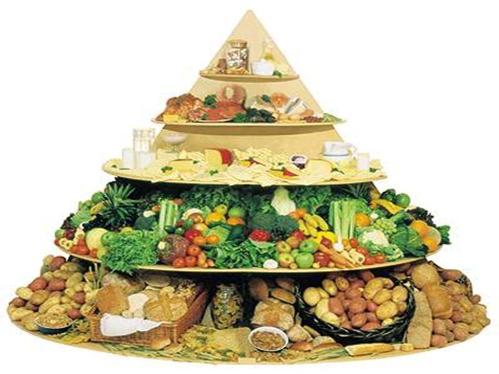 بهترین خوراکیها برای کاهش وزن کدامند؟