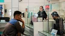 افزایش سود بانکی اقتصادِ ایران را نجات میدهد؟