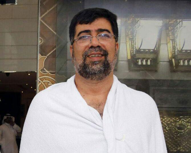 برادر شهید رکن آبادی: به غضنفر آمپول اعتراف زده بودند
