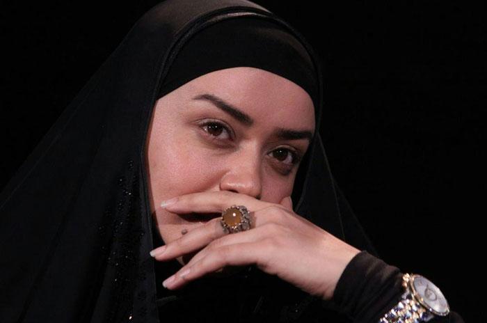 خواهران منصوریان و الهام چرخنده؛ قصه خریدار و فروشنده!