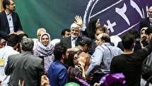 تغییرات در شورای عالی سیاستگذاری اصلاحطلبان قطعی است