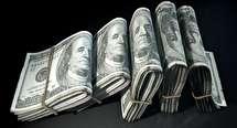چرا دلار ۱۲ هزار تومانی شد؟