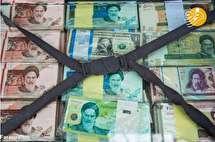 تحلیل کارشناس مجله فوربز درباره اقتصاد ایران