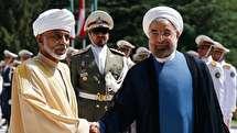 پایان دوران میانجیگری عمان؟