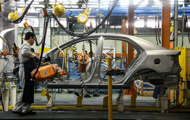 رئیس شورای رقابت: قیمت خودرو افزایش نمییابد