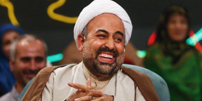 محمدرضا زائری از نقد