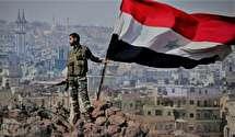 ادلب؛ نبرد فینال در سوریه