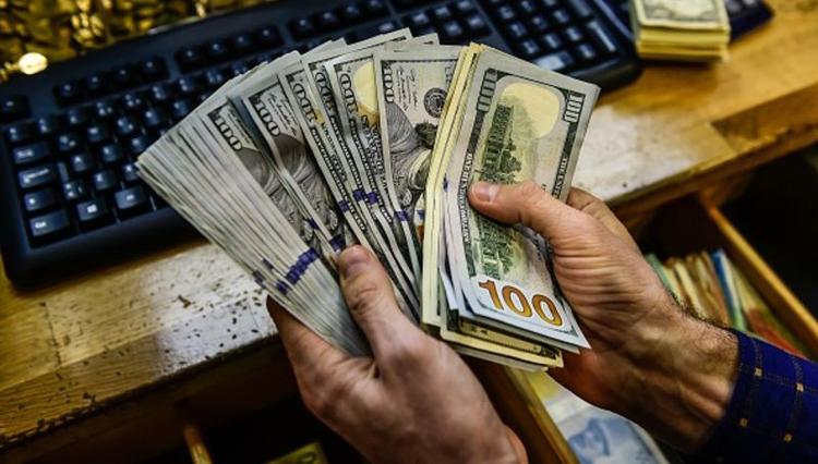 زمان کاهش قیمت دلار فرا رسیده است؟