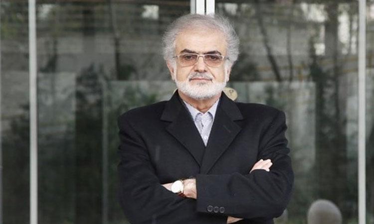 صوفی: نهادهای اقتصادی اولین نهادهای موازی هستند / حقیقت پور: رهبری نگفتند نهاد موازی با دولت وجود دارد