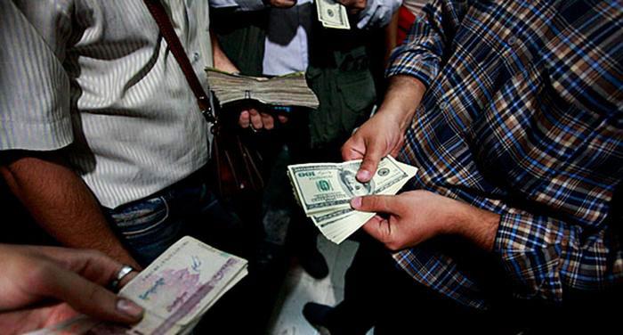پیشبینیهای نجومی از آینده نرخ دلار