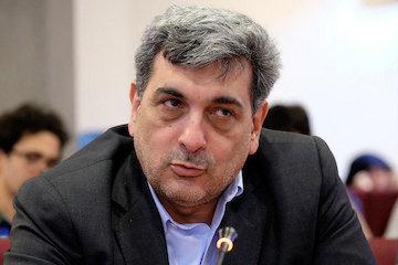 3 هزار باغ ممنوعه در تهران