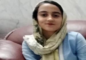 مرگ مشکوک دختر ۱۴ ساله یزدی در بخش اورژانس