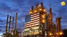 آن روی سکه تحریمهای نفتی آمریکا علیه ایران