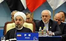 حضور روحانی در نشست شورای امنیت به ریاست ترامپ؛ فرصت یا تهدید؟!