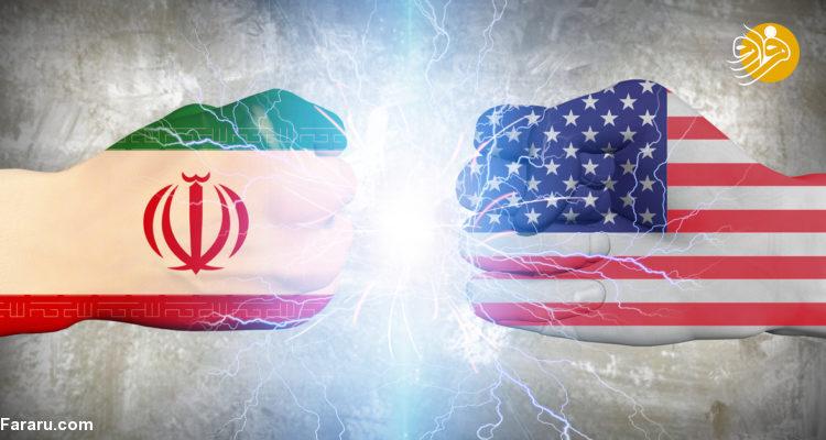 آیا سیاست کنونی آمریکا، ایران را به پای میز مذاکره میکشاند؟