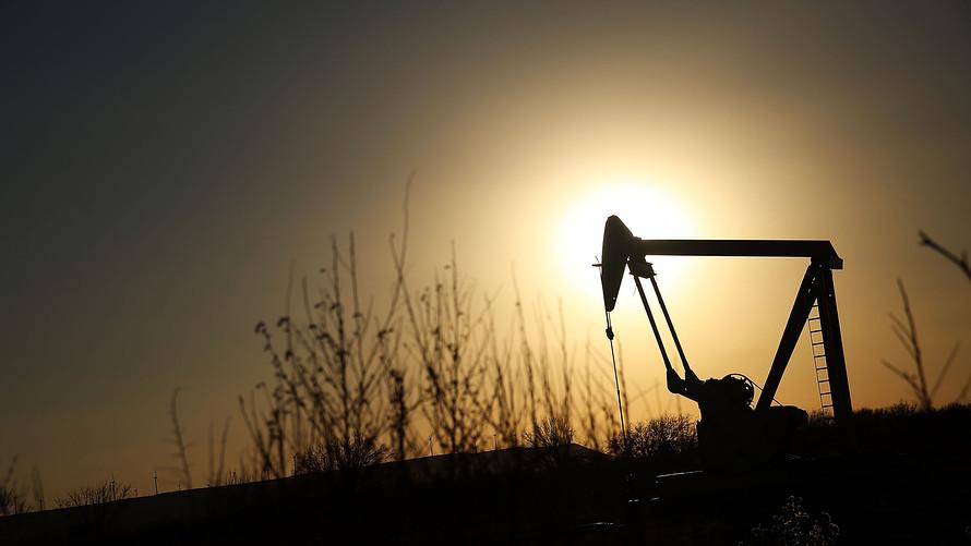 احتمال جهش قیمت نفت به ۸۰ دلار