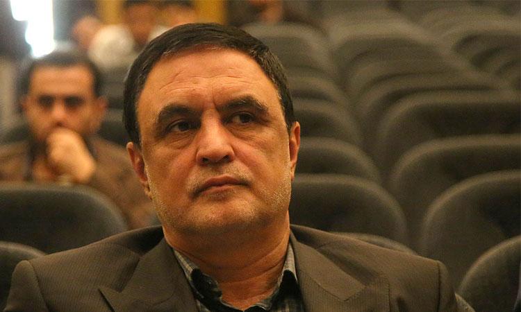 تفاوت کنش سیاسی سعید حدادیان و بهاره رهنما