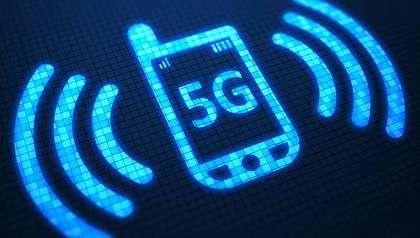 ۵G چه فرقی با ۴G دارد؟