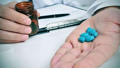 تبلیغات داروهای افزایش میل جنسی چقدر واقعی است؟