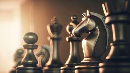 شطرنج از آلزایمر پیشگیری میکند