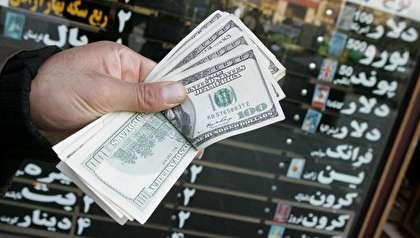 سکه در آخرین روز تابستان؛ ۴.۵۰۱.۰۰۰؛ دلار ۱۴.۳۶۹