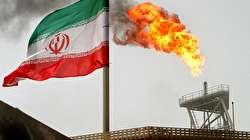جنگ در زمین نفت