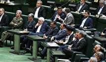 پشت پرده استیضاحهای مجلس؛ کدام وزرا قربانی میشوند؟