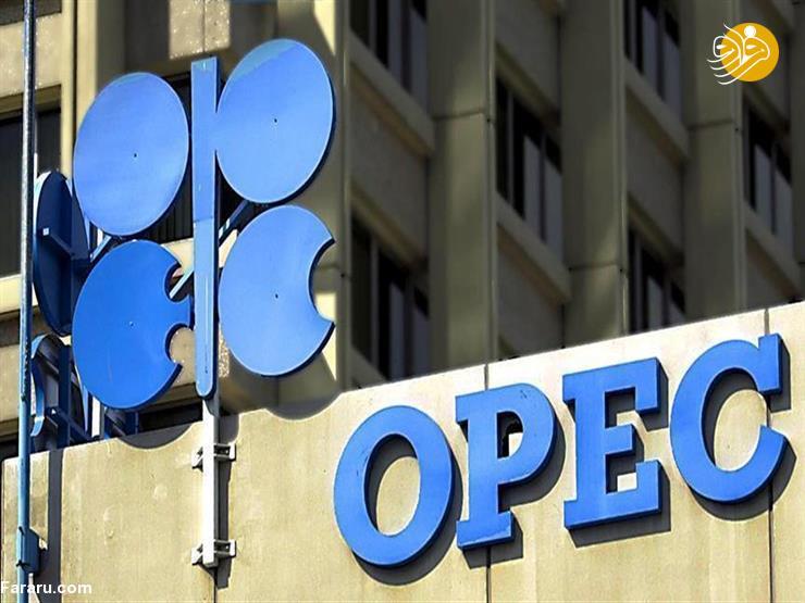 اجلاس اوپک در الجزایر برای تقسیم سهم نفت ایران؟