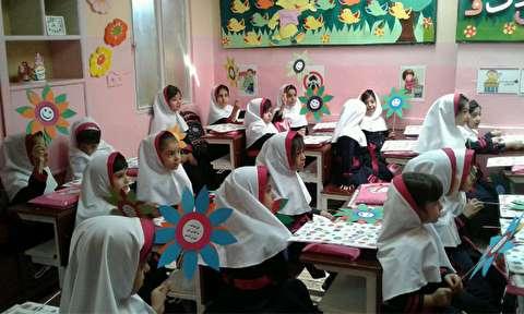 چالشهای نظام آموزش در ایران / کودکان ما یا کودک کارند یا کودک کارنامه