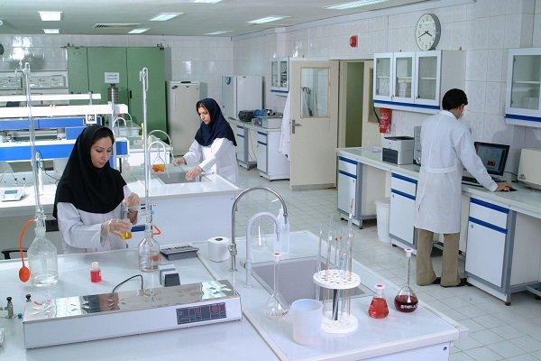 ورود دلالان به خدمات آزمایشگاهی