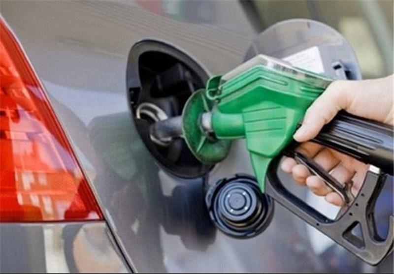 تغییرات بنزینی در راه است