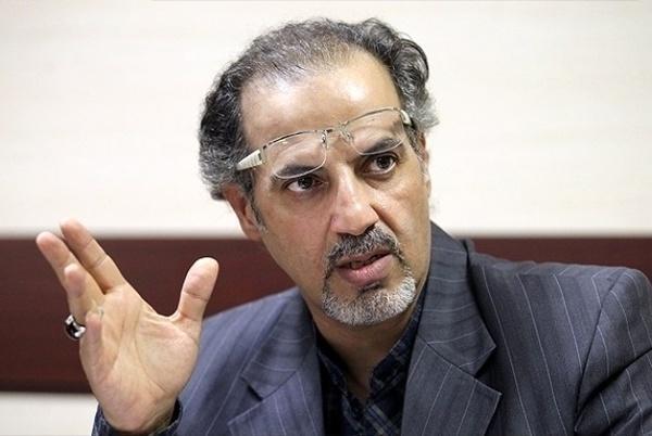 ترامپ و بازی دولت و حاکمیت در تهران