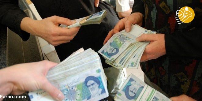 ثروتمندان ایرانی سالی ۲۰ هزار میلیارد تومان یارانه میگیرند