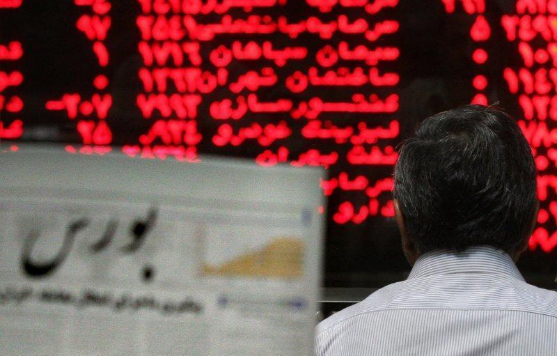دو فرضیه غلط در بورس تهران