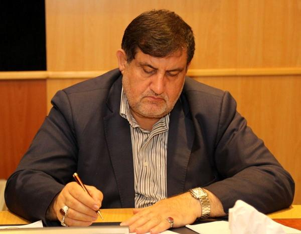 معاون وزیر کشور: برخی سلبریتیها بدهکار بانکی بودند