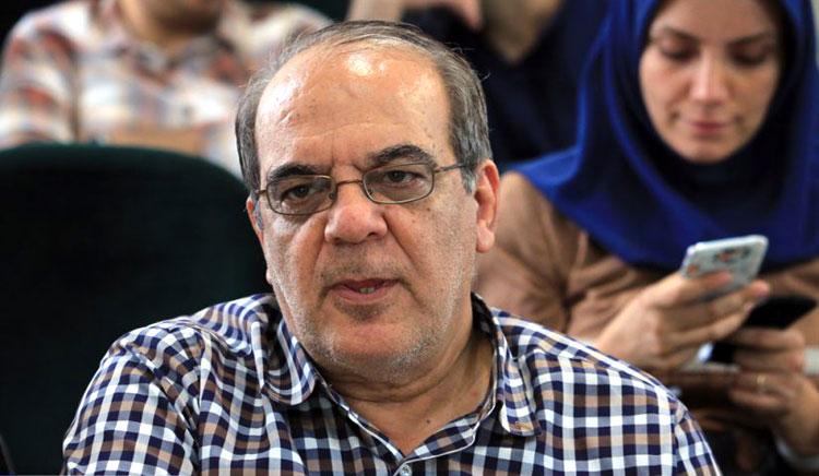 عباس عبدی: الحاق به کنوانسیونهای بینالمللی را به همهپرسی بگذارید