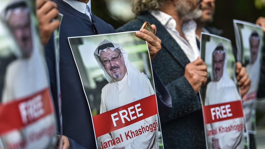 ویکی لیکس: روزنامههای انگلیسی همه از عربستان پول میگیرند