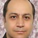 نقش رسانهها در افزایش قدرت منطقهای ایران