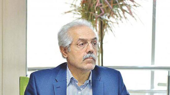 رویای پوچ اصلاح کابینه