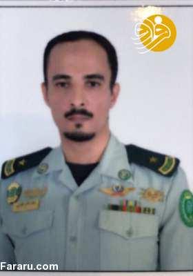 (ویدئو و تصاویر) دو محافظ شخصی بن سلمان عضو گروه ترور خاشقجی بودند