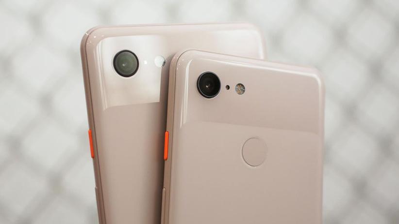 چرا گوشیهای پیکسل ۳ گرانترین گوشیهای گوگل هستند؟