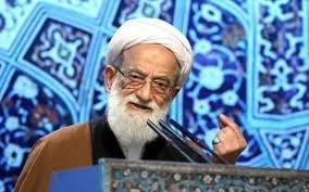 امام جمعه تهران: توهین نکنید، انتقاد کنید