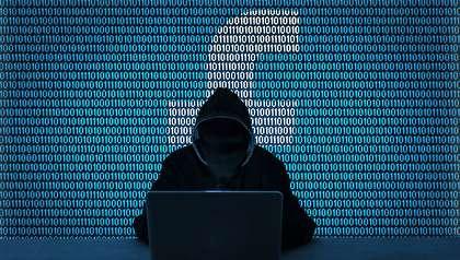 هکرها به ۳۰ میلیون کاربر فیسبوکی حمله کردند
