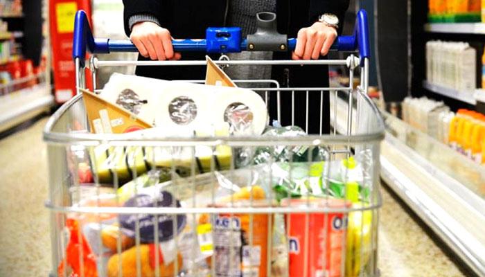 چرا قیمت مواد غذایی کاهش پیدا نکرد؟
