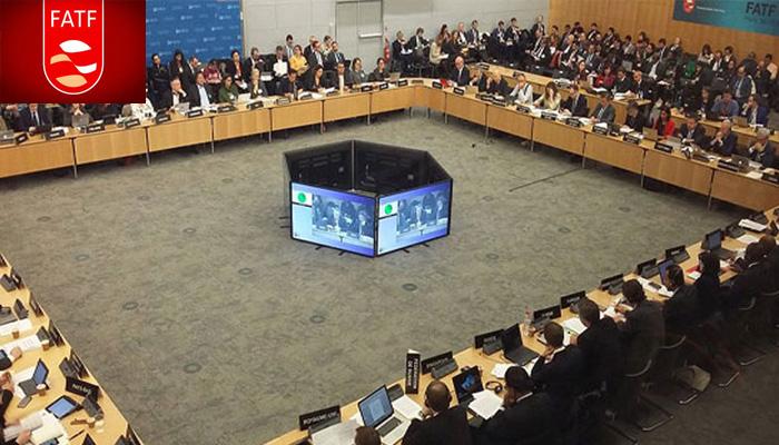 دبیر اجرایی گروه اقدام مالی: FATF اطمینان میدهد ایران برای سرمایهگذاری امن است