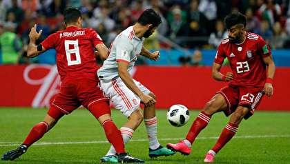 ایران با چه تاکتیکی میتواند قهرمان آسیا شود؟